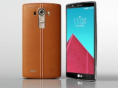 LG G4 Dual SIM (Dual LTE) Price in India, Specifications