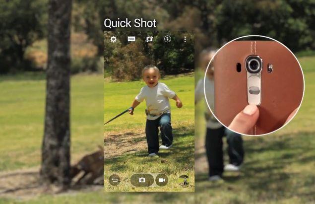 lg_g4_quick_shot_teaser_youtube.jpg