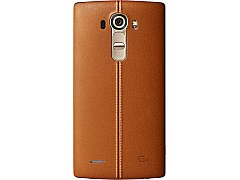 LG G4 Set to Launch in India on June 19