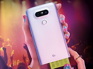 LG G5 Price in India, Specifications, Comparison (9th