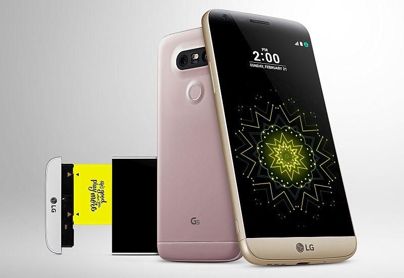 lg_g5_screen.jpg