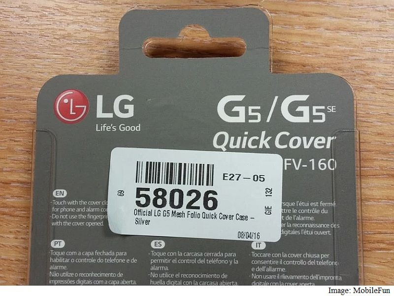 lg_g5_se_quickcover_case_leak.jpg