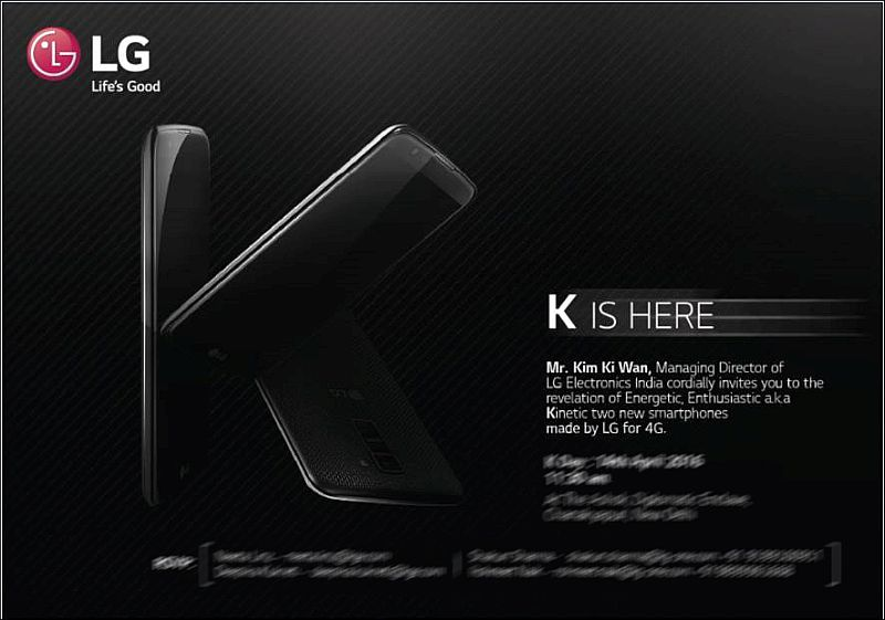 lg_india_k_launch_invite.jpg