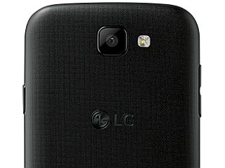 LG K3 Entry Level Android 6.0 Marshmallow-Powered Smartphone Launched