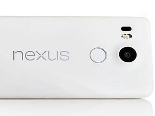 LG Nexus 5 (2015) 'Final Form' Image Leaks, Tips Fingerprint Scanner