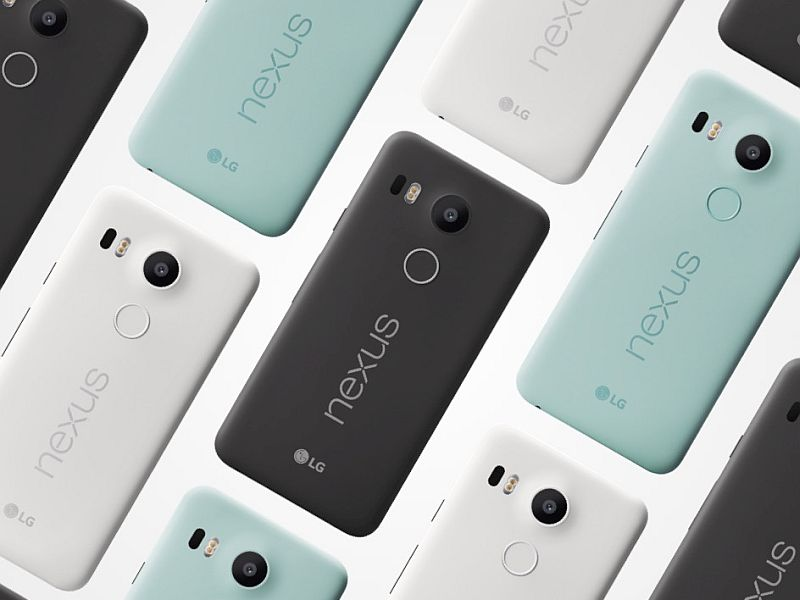 Google Details When Each Nexus Device Will Stop Receiving Android Updates