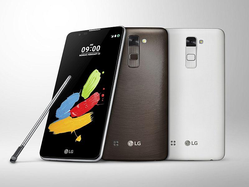 lg_stylus_2_screen.jpg