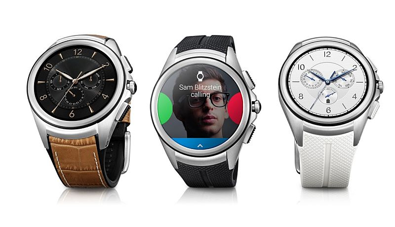 Android Wear Officially Gets Cellular Support