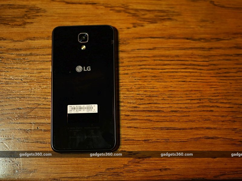 lg_x_screen_rear_gadgets360.jpg