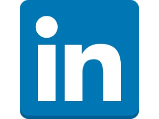 LinkedIn's Redesigned Mobile App Now Available for Android and iOS