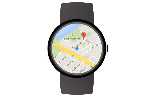 maps_api_android_wear_google_play.jpg
