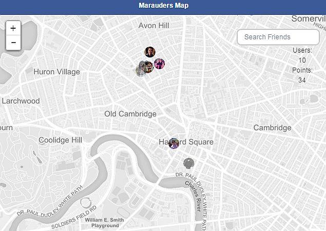 marauders_map_chrome_extension.jpg