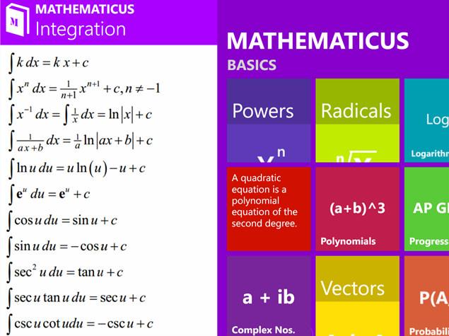 mathematicus_wp.jpg