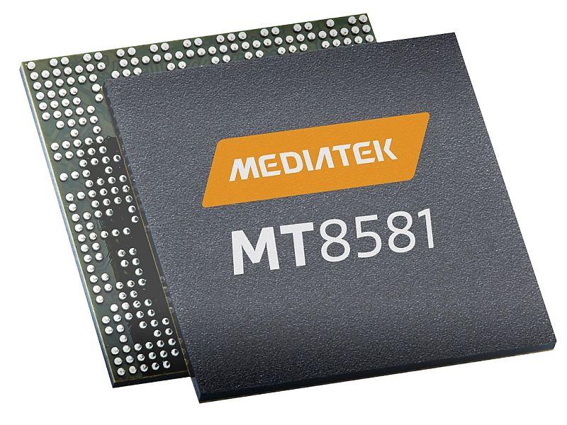 mediatek_mt8581_soc.jpg