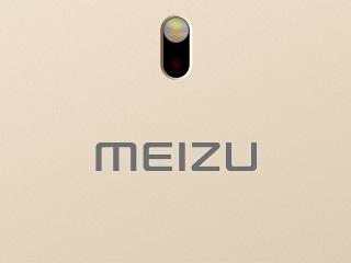 Meizu 16s Launch Set for April 23, 48-Megapixel Sony IMX586 Sensor Expected