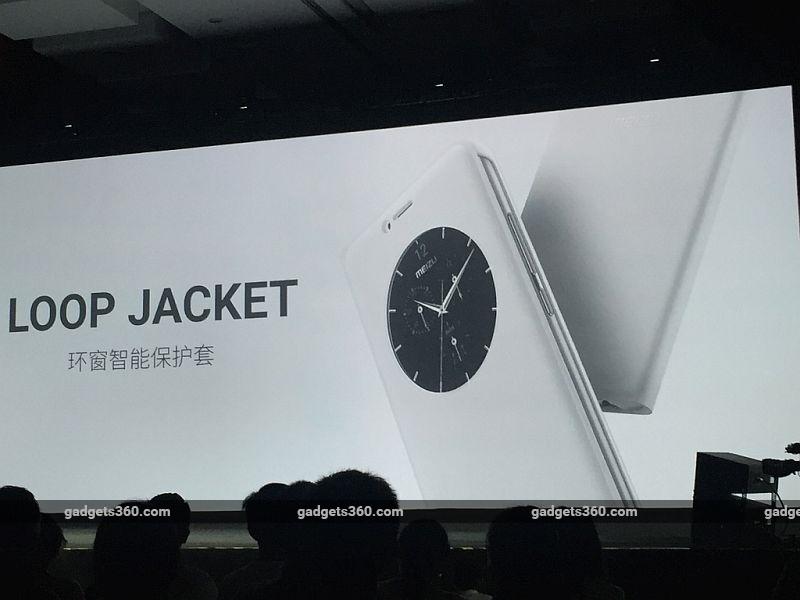 meizu_loop_jacket_gadgets360.jpg