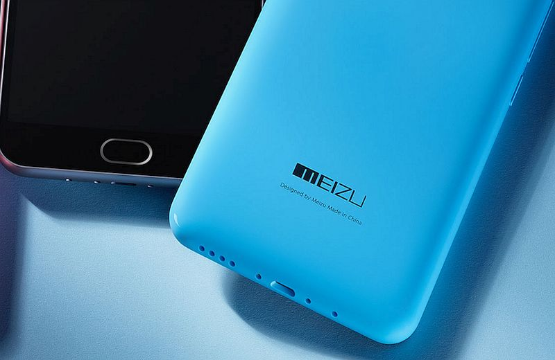 Meizu m3 note Set to Launch on April 6