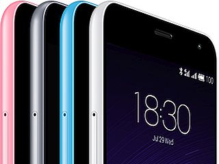 Meizu m2 India Launch Confirmed for Monday