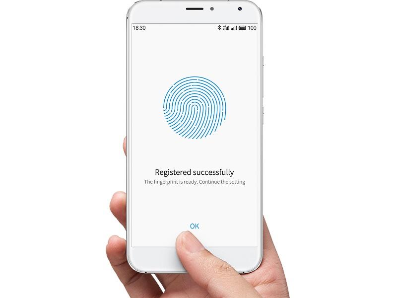 meizu_pro_5_fingerprint.jpg