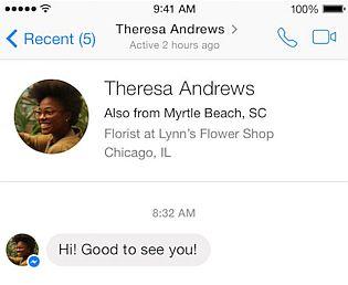 messenger_app_update_contextual_information.jpg