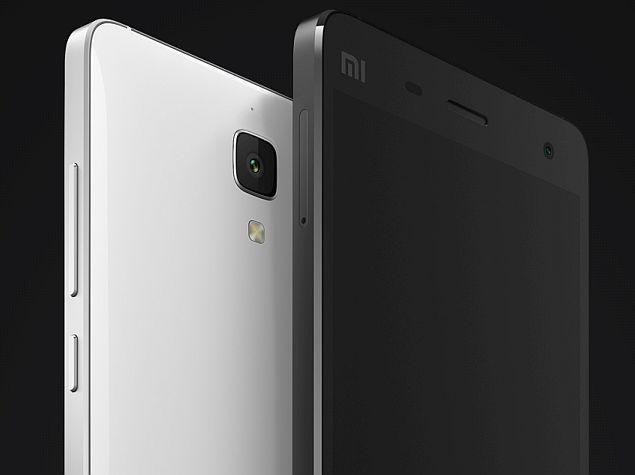 Xiaomi Mi 4, Xbox One, MacBook Pro, Accessories, and More Tech Deals