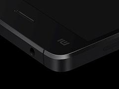 Xiaomi Mi 4 16GB Variant Price Slashed to Rs. 14,999