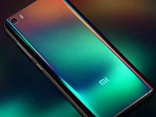 buy popular 2ce40 8bc62 Xiaomi Mi 5 Price in India, Specifications, Comparison (9th August 2019)
