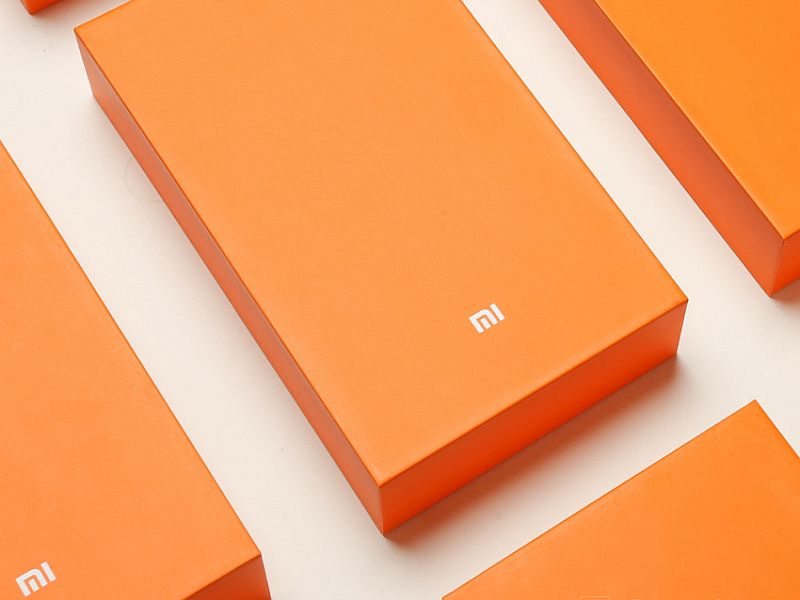 Xiaomi Announces Second Manufacturing Unit in India, Boosts Production Capacity