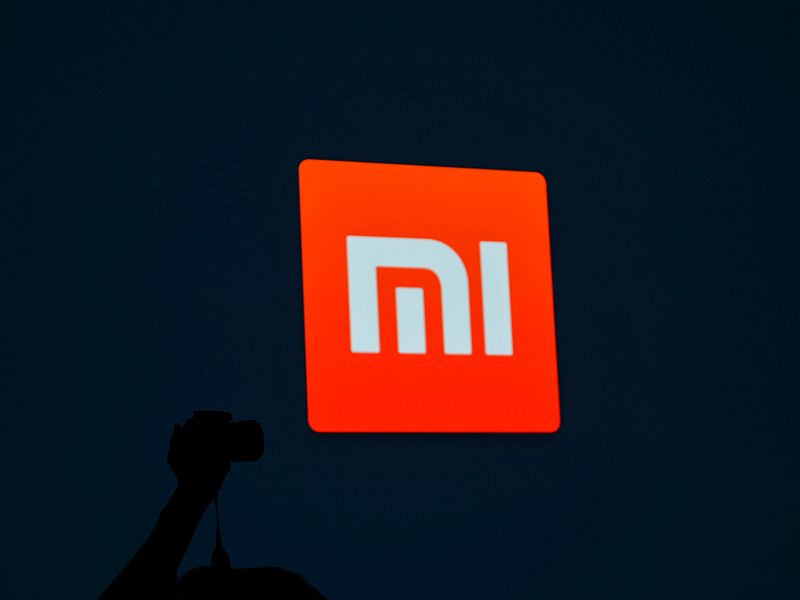 Xiaomi 'Riva' Appears on GeekBench Listing, Tipped to Bear Entry-Level Specifications