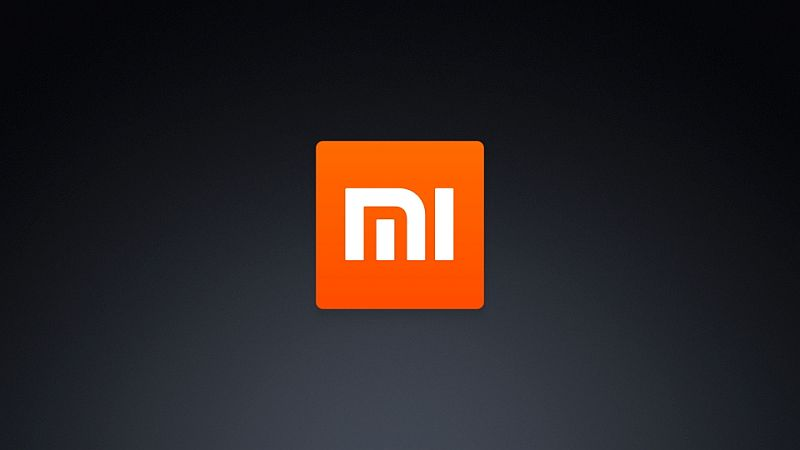 Xiaomi Shares New Teaser Mi Note 2 Likely To Launch Soon Technology News