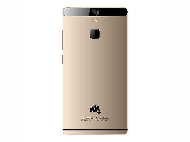 micromax_canvas_6_gold_rear.jpg