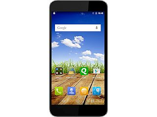 Micromax Canvas Amaze With 2GB RAM Available Online at Rs. 7,999
