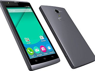 Micromax Canvas Blaze 4G+ With Android 5.1 Lollipop Listed on Company Site