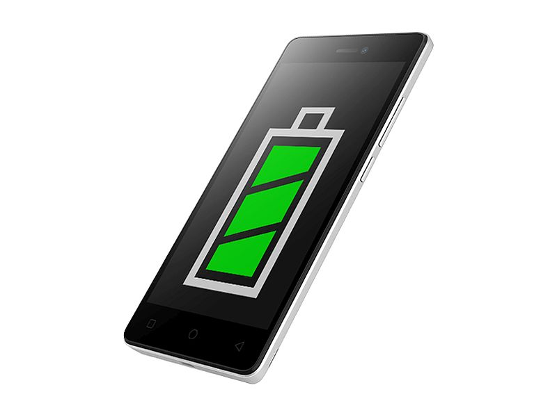 Micromax Canvas Juice 4 With 3000mAh Battery Listed on Company Site
