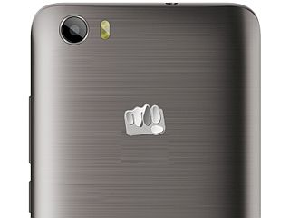 Micromax Canvas Juice 4G With 4000mAh Battery Listed on Company Site