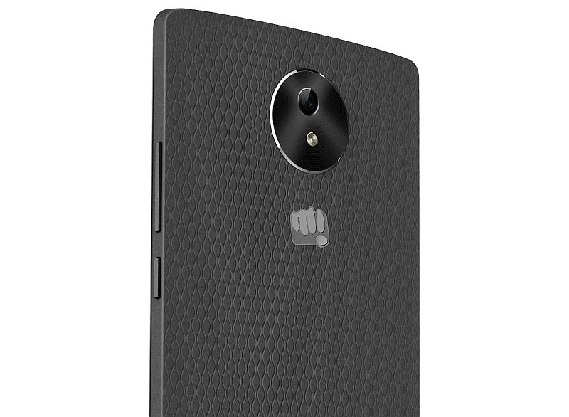 micromax_canvas_mega_2_rear.jpg
