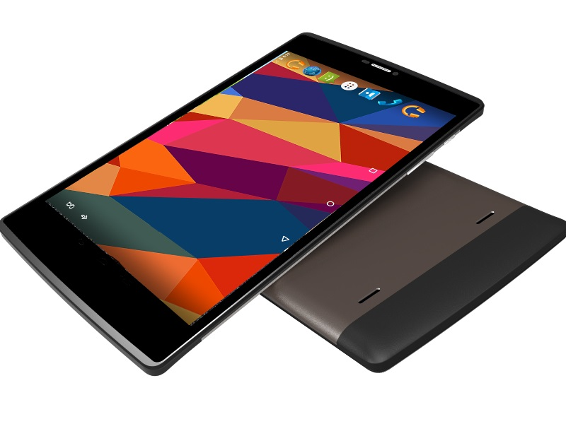 Micromax Canvas Tab P680 With 3G Support Launched at Rs. 9,499