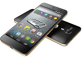 Micromax Canvas Xpress 2 Now Available Without Registration