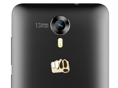 Micromax Canvas Xpress 2 With Octa-Core SoC Launched at Rs. 5,999