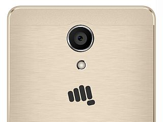 huge selection of efeb9 87039 Micromax Unite 4 Pro Price in India, Specifications, Comparison (5th ...