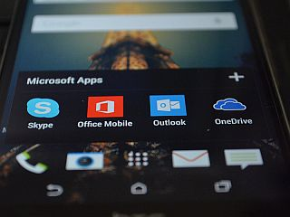 Why Microsoft's Push Into Google's Android Is Good News for Users