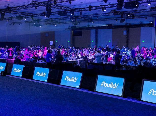 Windows 10 'On Track' for Summer Release on PCs; Phones to Follow Later
