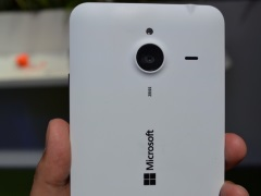 Microsoft Lumia 640 XL Price in India, Specifications