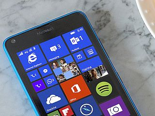 Microsoft to Now Launch Only Up to 6 Smartphones Each Year: Report
