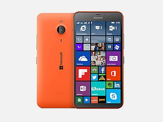New Lumia Flagships to Launch With Windows 10 Mobile Threshold 1: Report