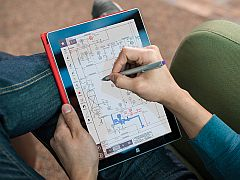 Five Reasons Why I Still Won't Buy a Tablet
