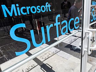 Microsoft Surface Phone May Sport Snapdragon 830 SoC, 8GB of RAM: Report