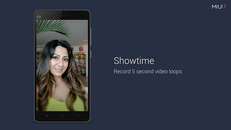 miui_7_showtime_official.jpg