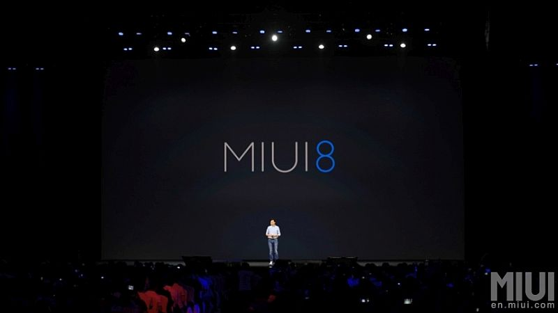 miui_8_launch.jpg
