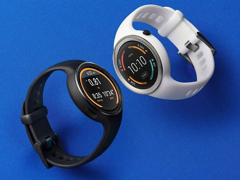 Huawei, LG, Motorola Pause Smartwatch Efforts, Will Not Release New Models in 2016
